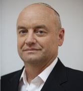 דניאל פלוך