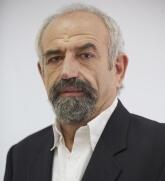 Felix Lachman