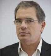 Haim Dembsky