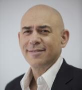 Joseph Samet