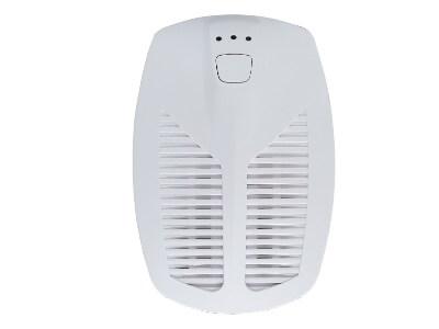 DGS143/187 Gas Detector