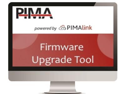 Firmware Upgrade Tool