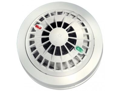מרענן גלאי עשן MCT-425 | פימא מערכות אלקטרוניות ZW-99