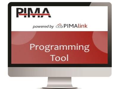 Programming Tool