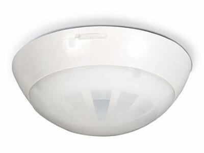 TLC-360 360° Ceiling PIR Detector