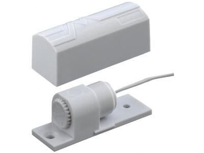 Sensor de Impacto VB-3